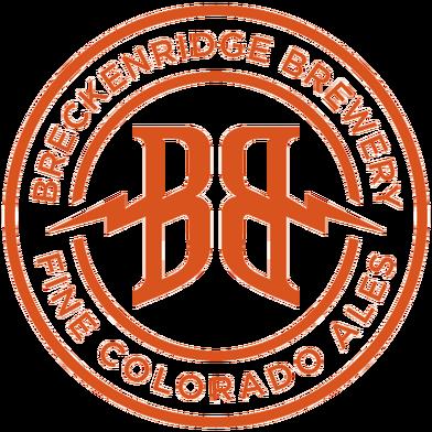 Breckenridge_brewery_logo