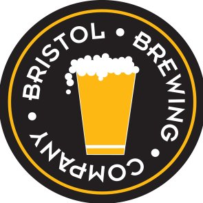 Bristol_brewing_logo
