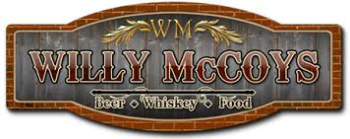 Willy_mccoys_logo