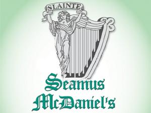 Seamus_mcdaniels_logo