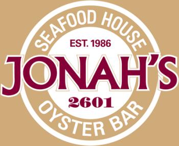 Jonahs logo