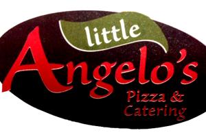 Little_Angelos_300_x_200