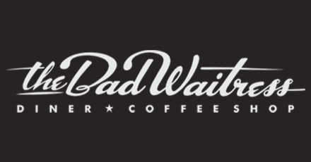 The-Bad-Waitress-Diner