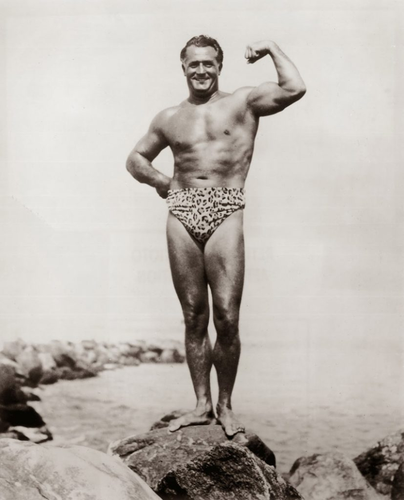 Charles_atlas_greatest_physiques