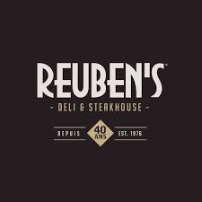 Reubens_logo
