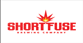 Short_Fuse_Brewing_Company_Schiller_Park