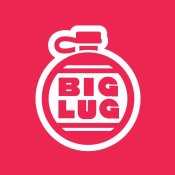 Biglug01