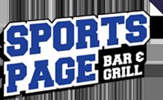 Sports_page_logo