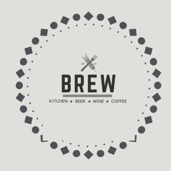 Brew_logo