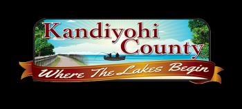 Kandiyohi logo