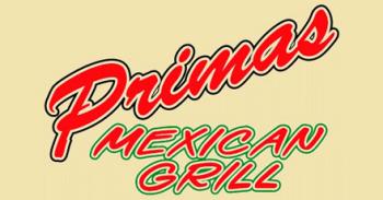 PrimasMexicanGrill2101SpringfieldMO