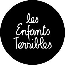 Les_enfants_terribles logo