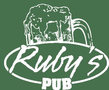 Rubyspub