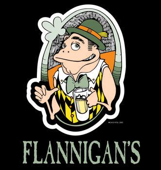 Flannigans_logo