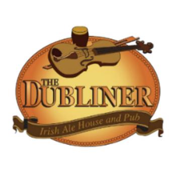Dubliner logo