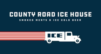 County_road_ice_house_logo