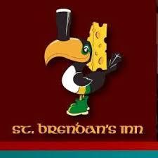 St_brendans_inn_logo