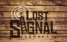 Lost_signal_brewing_logo
