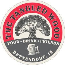 Tangled_wood_logo