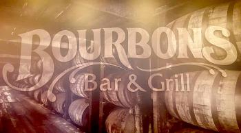 Bourbons_bar