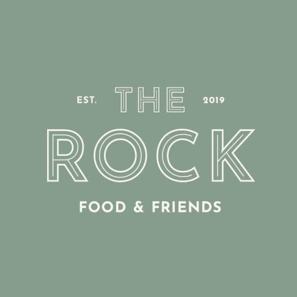 The-Rock-Logo