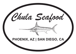 Chulaseafood-ovalpatch-1