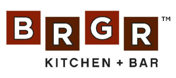 Brgr-kitchen-bar-logo