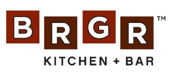 Brgr-kitchen-bar-logo
