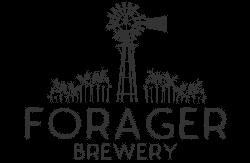 Forager-logo