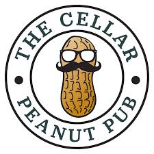 Cellar_Peanut_Pub