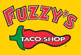 Fuzzys_logo