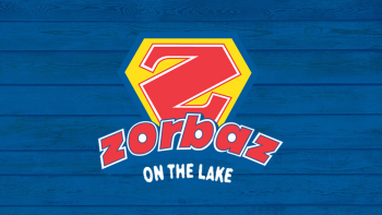 Zorbaz logo