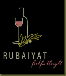Rubaiyat logo