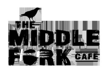 Middle Fork Logo