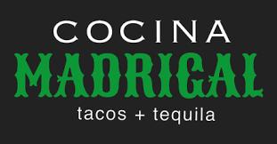 Cocina_madrigal_logo