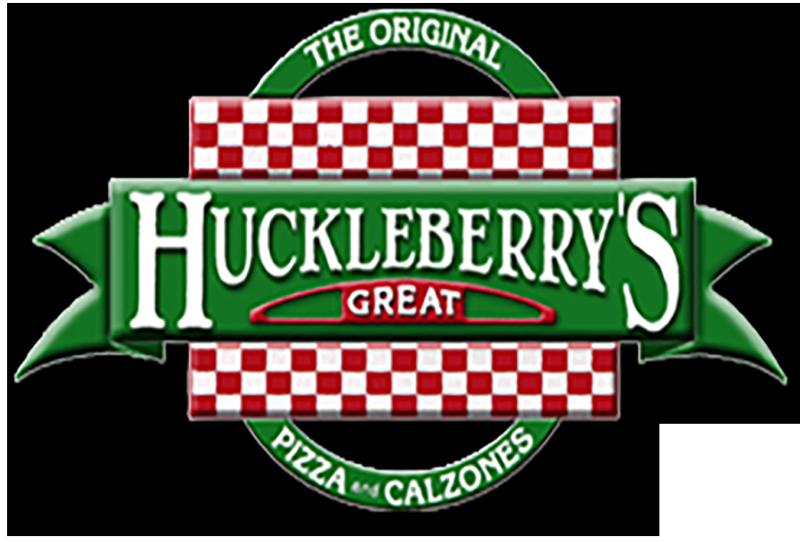 Huckelberrys+pizza-logo-+1