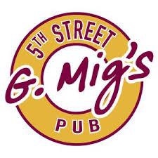 G_migs_logo