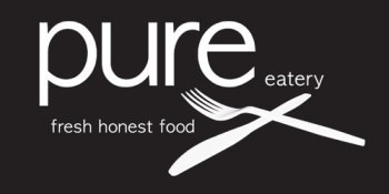 Pure_eatery_logo