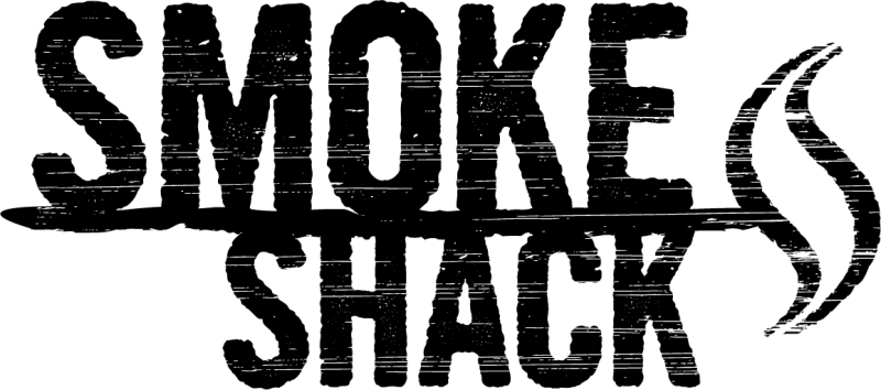 Smoke-shack