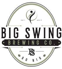 Big_swing_logo