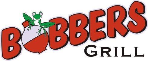 Bobbers-Logo-with-frog-on-bobber