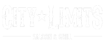 City_limits_logo