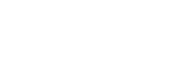 City_limits_logo