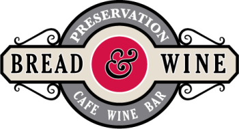 Preservation_wine_logo