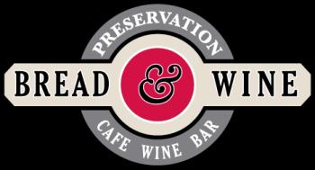 Preservation_wine_logo