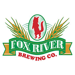 Fox_river_brewing_logo