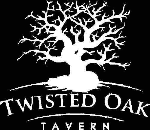 Twisted_Oak_logo