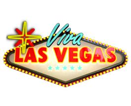 Viva_las_vegas_logo