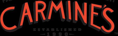 Carmines-logo