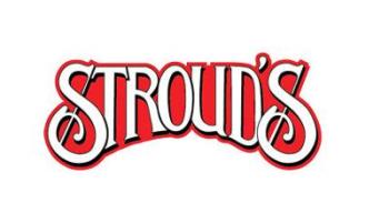Strouds_logo
